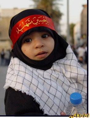 صور زوار الحسين 1078301310
