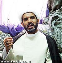 الشيخ الخويلدي