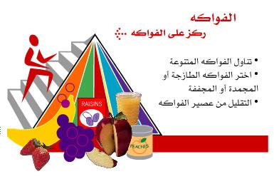 التغذية الصحية خلال شهر رمضان 1114106140.jpg