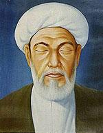 الشيخ محمد بن نمر